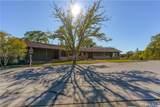 21755 Wilcox Road - Photo 3