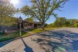 21755 Wilcox Road - Photo 4