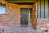 21755 Wilcox Road - Photo 6