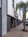 1244 Hermosa Avenue - Photo 3