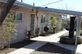 37560 Hill Street - Photo 64