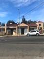2907 Fruitvale Ave - Photo 1