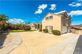 22380 Village Way Drive - Photo 4