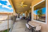 22380 Village Way Drive - Photo 45