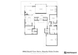 29845 Knoll View Drive - Photo 43