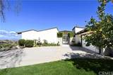 29845 Knoll View Drive - Photo 7