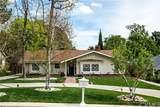 60 Rancho Road - Photo 1