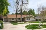60 Rancho Road - Photo 3