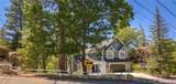 918 Sandalwood Drive - Photo 31