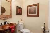 6583 Brownstone Place - Photo 20