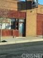 110 3rd Street - Photo 1