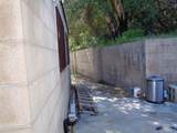 0 Jewel Valley Rd. - Photo 10