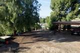 2700 Reservoir Drive - Photo 7