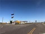 8040 Ringnalda Court - Photo 1