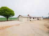 33055 Merritt Road - Photo 22