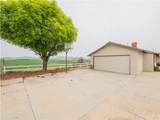 33055 Merritt Road - Photo 24