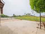 33055 Merritt Road - Photo 29