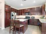 14087 Blue Ash Court - Photo 9