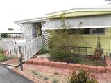 12874 California - Photo 1