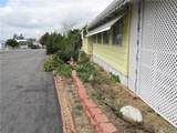 12874 California - Photo 3