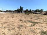 7330 Rubidoux Avenue - Photo 2