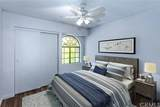 22 Wilderness Place - Photo 11