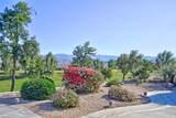 80378 Camino Santa Elise - Photo 46