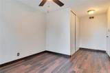 6979 Palm Court - Photo 14