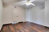 6979 Palm Court - Photo 16