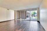 6979 Palm Court - Photo 4