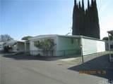 140 Casa Grande Drive - Photo 1