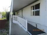 140 Casa Grande Drive - Photo 2
