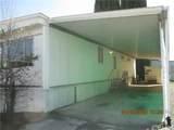 140 Casa Grande Drive - Photo 12