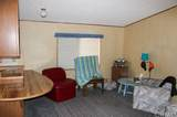 2365 Booth Road - Photo 12