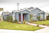 18304 Falda Avenue - Photo 1