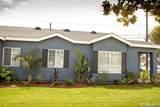 18304 Falda Avenue - Photo 32