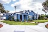18304 Falda Avenue - Photo 46
