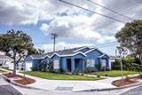 18304 Falda Avenue - Photo 66