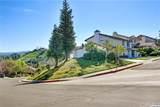 24608 Canyonwood Drive - Photo 1