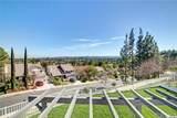 24608 Canyonwood Drive - Photo 26