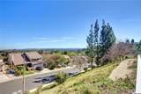 24608 Canyonwood Drive - Photo 28