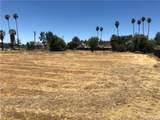 0 Stanford - Photo 3