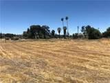 0 Stanford - Photo 4