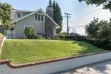 6348 Alta Avenue - Photo 2