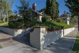 6348 Alta Avenue - Photo 3