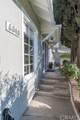 6348 Alta Avenue - Photo 4