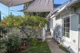 6348 Alta Avenue - Photo 35