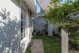 6348 Alta Avenue - Photo 36