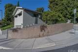 6348 Alta Avenue - Photo 44