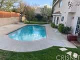 41712 Crispi Lane - Photo 20